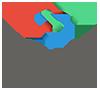Best Instagram Clone Development Company & Services