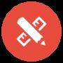 mobile-app-design-icon