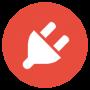 plugin-development-icon