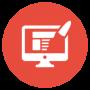 wordpress-design-icon